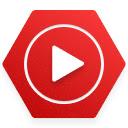 Video speed adjuster(视频速度调节器)