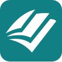ProWritingAid Grammar Checker & Writing Coach(语法检查)