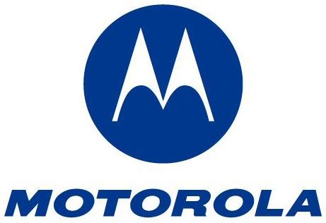 #互联网历史全知道# 巨人的倒下(一)移动电话的始祖——摩托罗拉