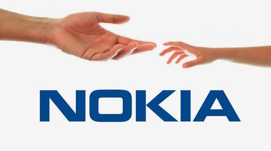 #互联网历史全知道# 巨人的倒下(二)时代的印记——诺基亚