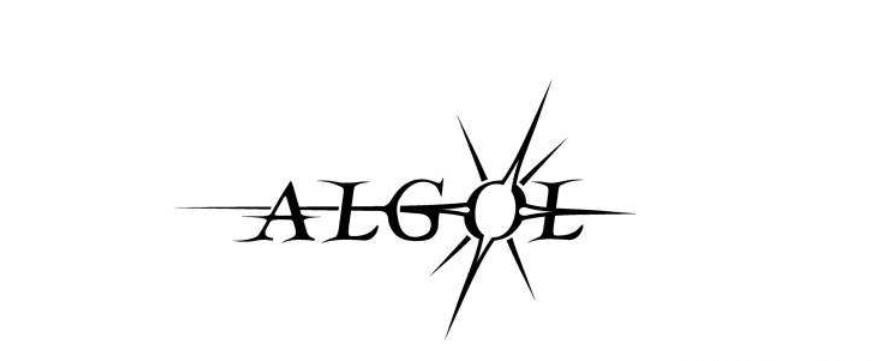 1958年,ALGOL语言面市,它是计算机发展史上首批清晰定义的高级语言