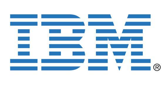 #互联网历史全知道# 巨人倒下  (四)蓝色巨人——IBM