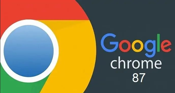Google Chrome v87.0.4280.88 正式版发布