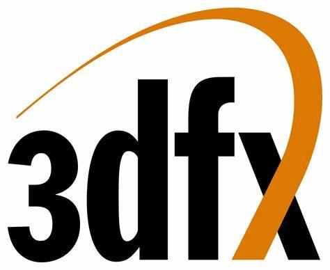 1994年,3dfx Interactive 成立,一度垄断3D显卡行业