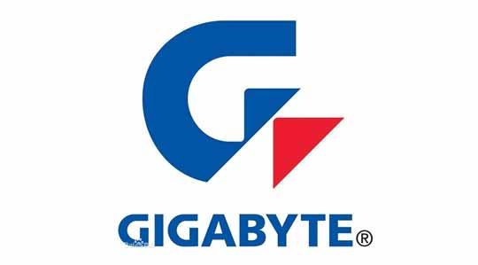 1986年4月,技嘉科技于台湾成立,著名电脑硬件生产商