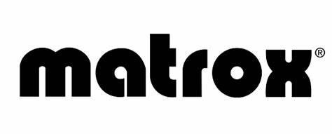 1976年,Matrox(迈创)成立于加拿大,是资历最老的图形解决方案供应商