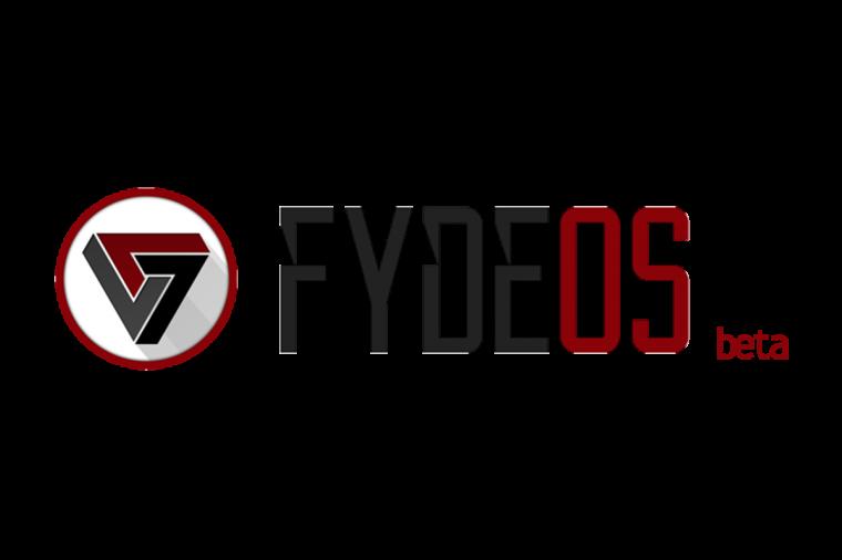 2018年6月,燧炻创新将Flint OS改名为FydeOS,并发布了全新公测版v3.3 DEV