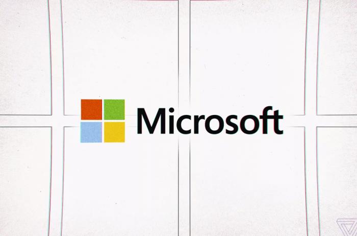 微软Windows软件包管理器涉嫌抄袭