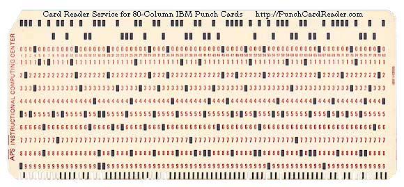 1725年,法国人布乔(Basile Bouchon)发明了穿孔卡,机械化存储萌芽