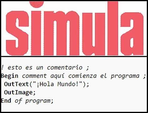 1967年5月20日,Simula 67高级语言发布,是Algol 60 的衍生