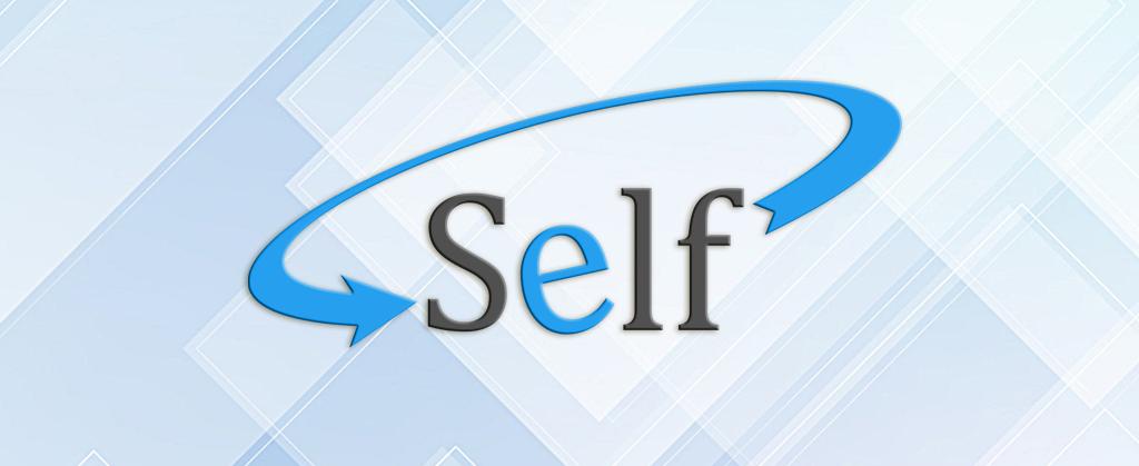 1987年,Self高级语言发表,是一种基于原型的面向对象程序设计语言