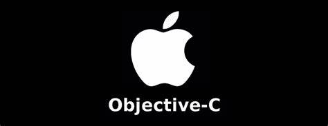 1983年,Objective-C商品化推出,是C语言的扩展