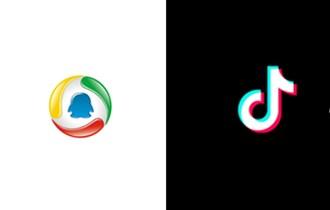 2021年2月2日,微信QQ限制抖音内容分享,抖音向腾讯发起反垄断诉讼