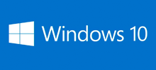 Windows 10 (business edition), Version 2004 (Updated May 2020) (x64)