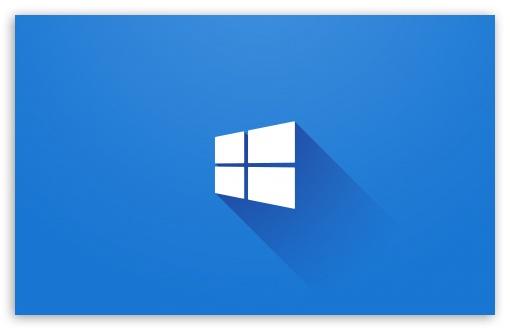 Windows 用户注意!Linux Lite 5正式发布啦!