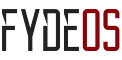 FydeOS for PC v9.1