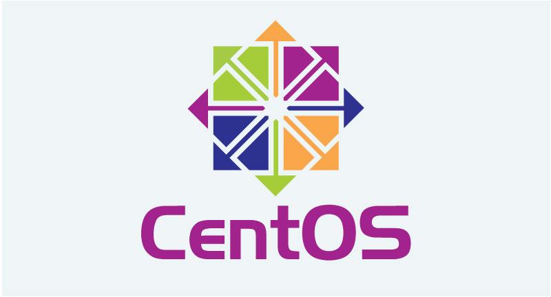 CentOS 6.0 64位 官方正式版