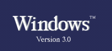 Microsoft Windows for Workgroups 3.11(OEM)