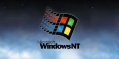 Microsoft Windows NT 4.0 Workstation (4.00.1381.1.sp1)