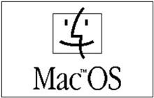Apple Mac OS 7.6.1 (ISO)