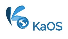 KaOS 2020.11