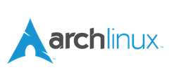 Arch Linux 2021.02.01
