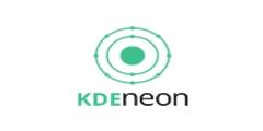 KDE neon user-2020.02.01