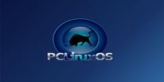 PCLinuxOS XFCE-2020.08