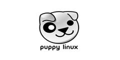 Puppy Linux 7.5 xenialpup-x64