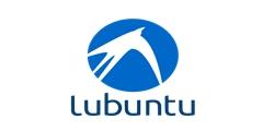 Lubuntu 16.04.6-desktop-amd64