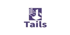 Tails 4.15-amd64