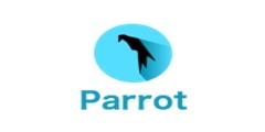 ParrotOS