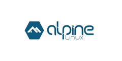 Alpine standard 3.13.0 x86 64位