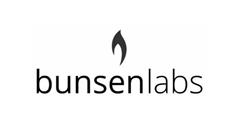 BunsenLabs Linux lithium 1-cd-i386-hybrid