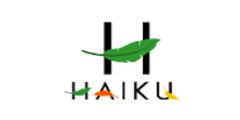 Haiku-R1-Beta2-x64-anyboot