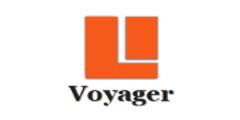 Voyager Live