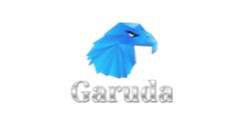 Garuda Linux Xfce 终极版-2020.10.07