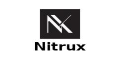 Nitrux amd64-2020.12.31