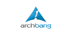 ArchBang Linux 0101