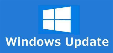 《KB4589210》2020-11 基于 x64 的系统 Windows 10 版本 1607 的更新
