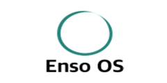 Enso OS 0.4