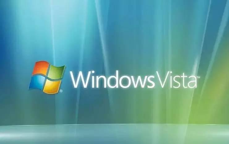 联想 OEM Windows vista SP1 正版