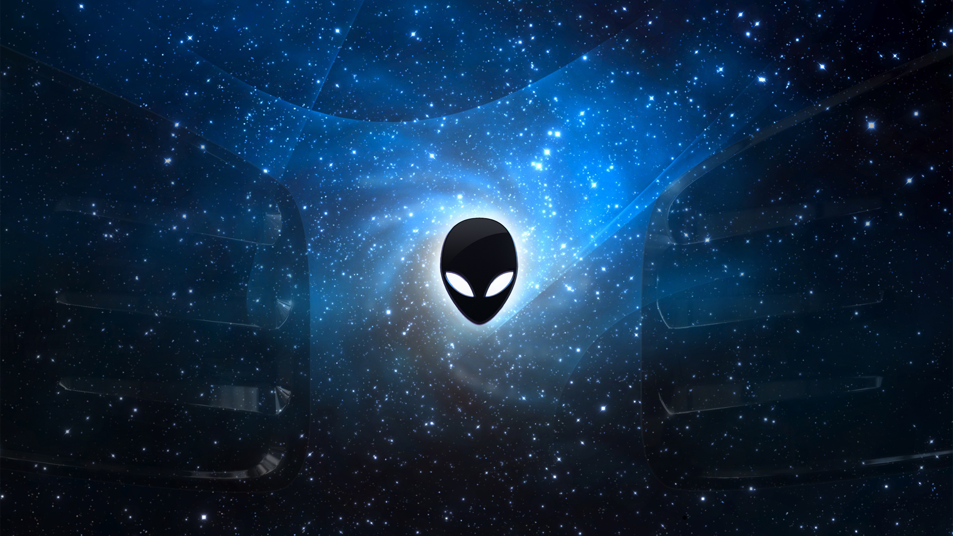 Alienware 外星人 win7 旗舰版  64位 外星人原版 OEM系统