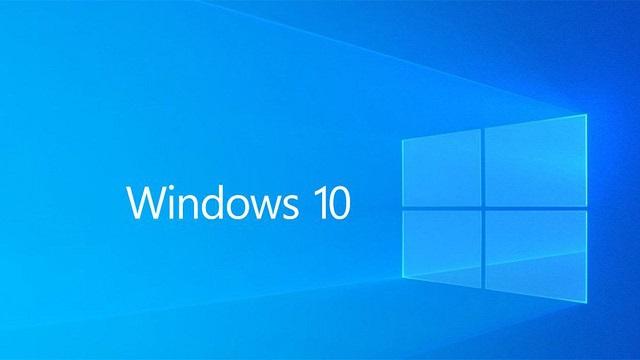 Insder测试者收到了微软Windows 2020 年 5 月更新的预览版本
