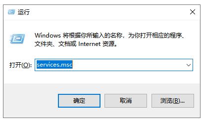 Windows 10 更新提示正在为您的设备准备更新,但尚未完全准备好
