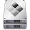 """在旧款Mac上使用""""启动转换""""安装Windows - 自定义Mac - macOS使用手册"""