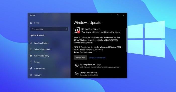 微软解释为何Windows 10会推送过期的驱动更新