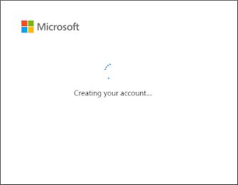 如何免费注册使用 Microsoft Teams?