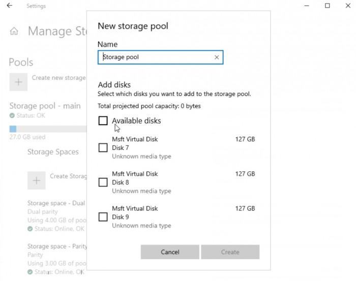 """微软正在Windows 10中重新打造""""设置""""应用:未来或取代控制面板"""