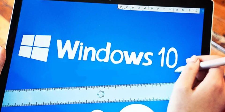 Win10如何使用快速帮助提供或接收远程支持